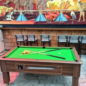 goatpooltable